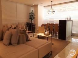 Título do anúncio: GOIâNIA - Apartamento Padrão - Setor Bueno
