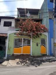 Título do anúncio: Alugo: Casa Tríplex - Itapuã Ref. 67