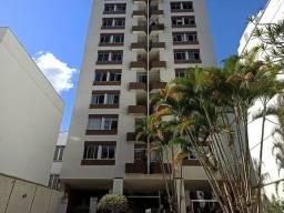 Granbery 3 quartos, suite, varanda,dce, garagem, elevador,portaria