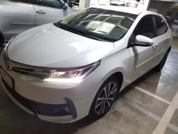 Título do anúncio: Toyota Corolla 2.0 ALTIS 16V FLEX 4P AUTOMATICO