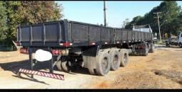 Título do anúncio: Ford Cargo 4432