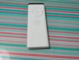 Controle Remoto Apple Original - Modelo A1156