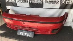 Título do anúncio: Para-choque Palio Fire  2001 a 2004