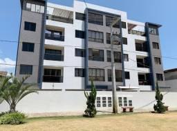 Apartamento para alugar com 1 dormitórios em Intermares, Cabedelo cod:009213