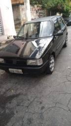 Vendo / Troco Fiat Uno 1992