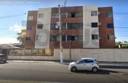 Título do anúncio: Vendo lindo apartamento de 3/4 - Ed. Praia das Fontes - Inácio Barbosa