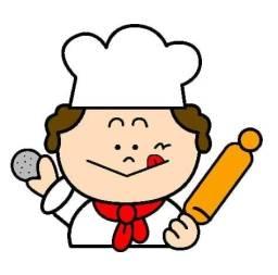 Título do anúncio: Vaga de emprego churrasqueiro, cozinheiro e ajudante