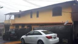 Título do anúncio: Alugo casa São Sebastião 3 quartos - R$ 1600,00