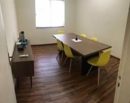 Sala de Escritório - Sublocação