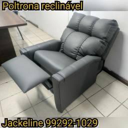 Poltrona (())