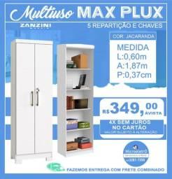 Título do anúncio: Armário Multiuso Max Plus