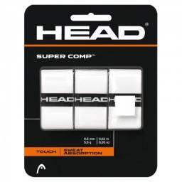 Grip HEAD