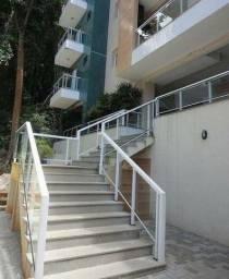Título do anúncio: Cobertura à venda no bairro Jardim Trevo, em Praia Grande