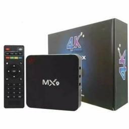 ##@TV BOX /#@ PROMOÇÃO #@