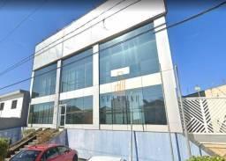 Título do anúncio: Prédio à venda, 246 m² por R$ 1.600.000,00 - Vila Dayse - São Bernardo do Campo/SP
