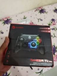Controle GameSir T4 Pro