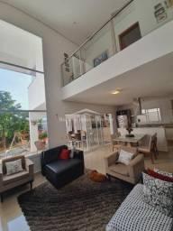 Casa à venda com 5 dormitórios em Parque bom retiro, Paulínia cod:CA012684
