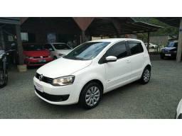 Volkswagen Fox GII 1.0 Flex Completo 2013 (R$34.900,00)
