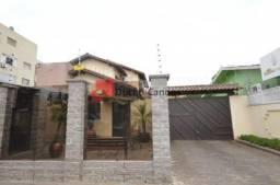 Casa em Condomínio para Aluguel no bairro Centro - Canoas, RS