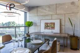 Apartamento Garden com 3 dormitórios à venda, 121 m² - Vila Leopoldina - São Paulo/SP