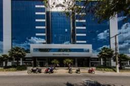 Escritório para alugar em Tres vendas, Pelotas cod:10783