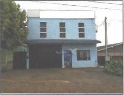 Casa com 2 dormitórios à venda, 180 m² por R$ 181.500,00 - Santa Mônica - Ampere/PR