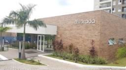 Apartamento com 2 dormitórios à venda, 59 m² por R$ 399.000,00 - Terra Nova - Cuiabá/MT