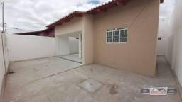 Casa com 3 dormitórios à venda, 92 m² por R$ 175.000,00 - Jardim Guanabara - Patos/PB