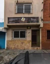 Escritório para alugar em Centro, Pelotas cod:14713