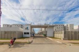 Apartamento para alugar com 2 dormitórios em Areal, Pelotas cod:14737