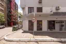 Loja comercial para alugar em Centro, Pelotas cod:5739