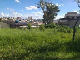 Loteamento/condomínio à venda em Cachoeira, Conselheiro lafaiete cod:12970