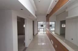 Escritório para alugar em Centro, Santa maria cod:14670