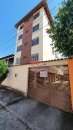Apartamento à venda, 3 quartos, 1 vaga, Alegre - Timóteo/MG
