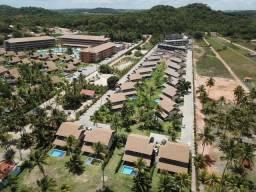 DX Reserva Carneiros- apartamento bugaloo