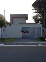 Título do anúncio: Casa com 3 dormitórios à venda, 128 m² por R$ 420.000,00 - Jardim Presidente - Goiânia/GO