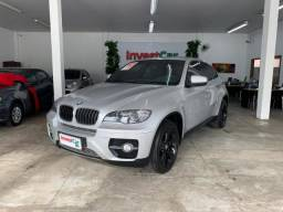 BMW X6 XDRIVE 35I BI-TURBO 3.0 306 CV AUT