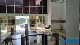 Título do anúncio: Escritório à venda em Vila clementino, São paulo cod:627798