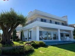 Casa à venda com 5 dormitórios em , Atlântida sul cod:167543