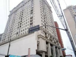 Escritório à venda em Centro, Curitiba cod:1L21113I152471