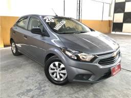 Chevrolet Joy 1.0 spe4 flex manual