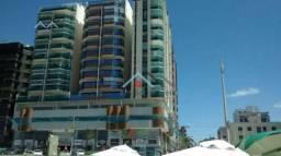 Apartamento Residencial à venda, Praia do Morro, Guarapari - .