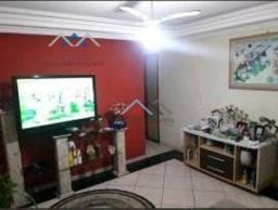 Apartamento Residencial à venda, Coqueiral de Itaparica, Vila Velha - .
