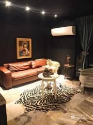 Apartamento à venda com 3 dormitórios em Umarizal, Belém cod:7173