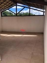 Casa com quintal, a venda no bairro Eldorado