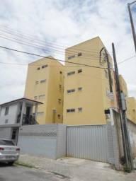 Apartamento para alugar com 3 dormitórios em Damas, Fortaleza cod:AP0054