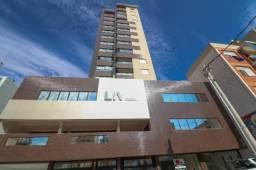 Apartamento à venda com 1 dormitórios em Centro, Passo fundo cod:520
