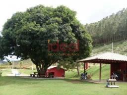 Lote à venda, Novo Silvestre - Viçosa/MG