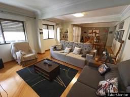 Apartamento à venda com 5 dormitórios em Centro, Passo fundo cod:998