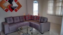 Apartamento à venda, 2 quartos, 1 vaga, Vale do Sol - Viçosa/MG